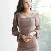 chaefit dress 2057603