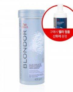 Hairbest hair & skin products 1050712