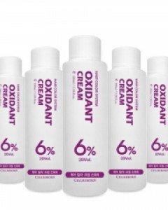 Hairbest hair & skin products 1050763