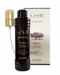 Hairbest hair & skin products 1052312