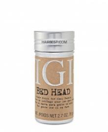 Hairbest hair & skin products 1065871