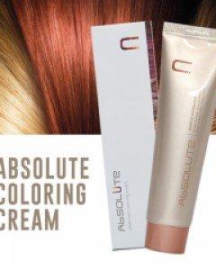 Hairbest hair & skin products 1066039