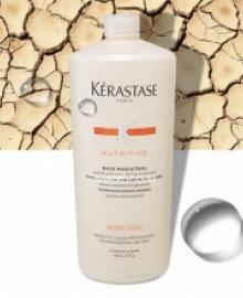 Hairbest hair & skin products 1068876