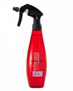 Hairbest hair & skin products 1070084