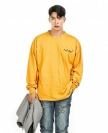 4XR longsleeved shirt 554328