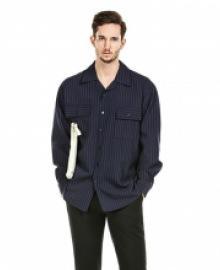 4XR basic shirt 554331