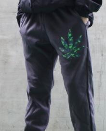 4XR pants 554528