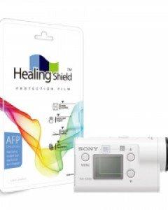 healing shield ACC & ETC 641487