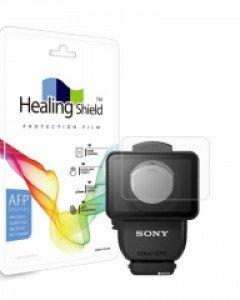 healing shield ACC & ETC 641488