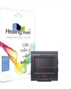 healing shield ACC & ETC 641489