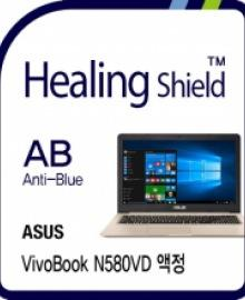 healing shield ELECTRONIC PRODUCTS 642705