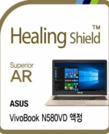 healing shield ELECTRONIC PRODUCTS 642706