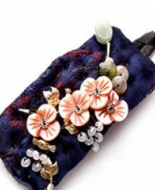 honggung HAIR ACCESSORIES 40082