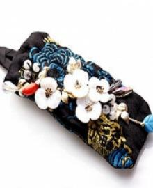 honggung HAIR ACCESSORIES 40085