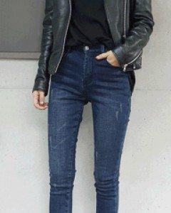 NANAJEAN jeans 1314676