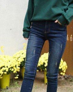 NANAJEAN jeans 1314692
