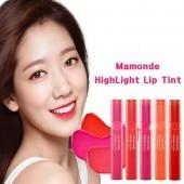 Mamonde highlite Lip Tint 4g