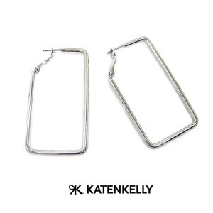 KATENKELLY JEWELRY & WATCHS 1787168
