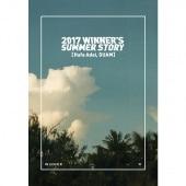 2017 WINNER'S SUMMER STORY [Hafa Adai, GUAM]