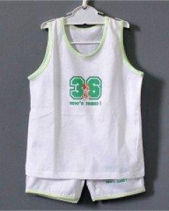 BEBEZONE baby products 237503