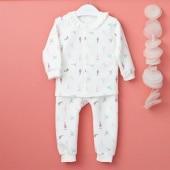 BEBEZONE BABY CLOTHING 245071