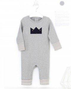 BEBEZONE BABY CLOTHING 245798