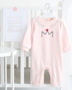BEBEZONE BABY CLOTHING 245995