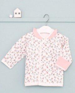 BEBEZONE BABY CLOTHING 246459