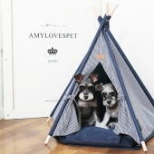 amylovespet PET TOY 579187