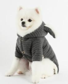 amylovespet PET CLOTHING 587558
