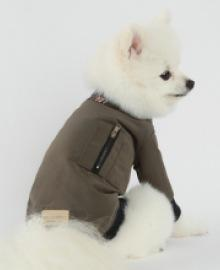 amylovespet PET CLOTHING 587575