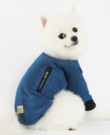 amylovespet PET CLOTHING 587576