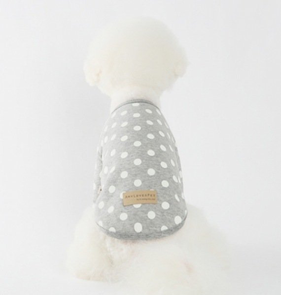 amylovespet PET CLOTHING 587800