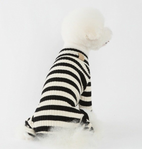 amylovespet PET TOY 587801