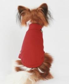 amylovespet PET CLOTHING 588427