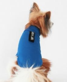 amylovespet PET CLOTHING 588433
