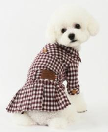 amylovespet PET CLOTHING 589951