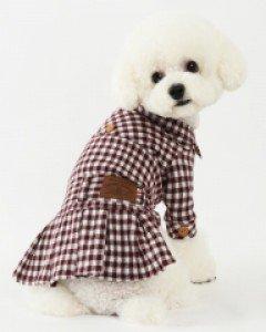 amylovespet PET CLOTHING 589951