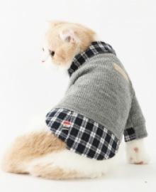 amylovespet PET CLOTHING 589965