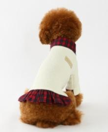 amylovespet PET CLOTHING 590480