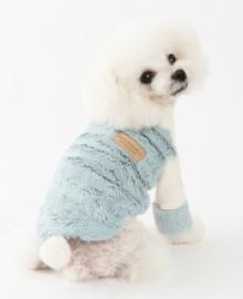 amylovespet PET CLOTHING 590484