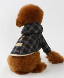 amylovespet PET CLOTHING 590486
