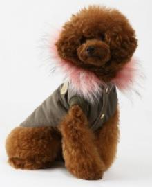 amylovespet PET CLOTHING 592147