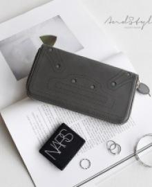 andstyle BAG 232384