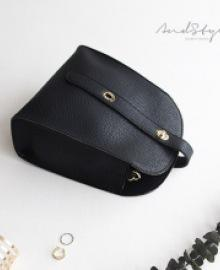andstyle BAG 232385