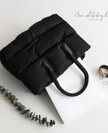 andstyle BAG 232407