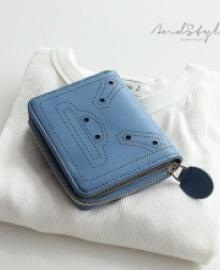 andstyle BAG 232411