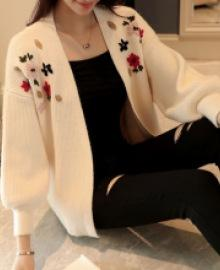 andstyle cardigan 232417