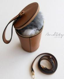 andstyle BAG 232449