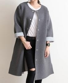 andstyle coat 232460